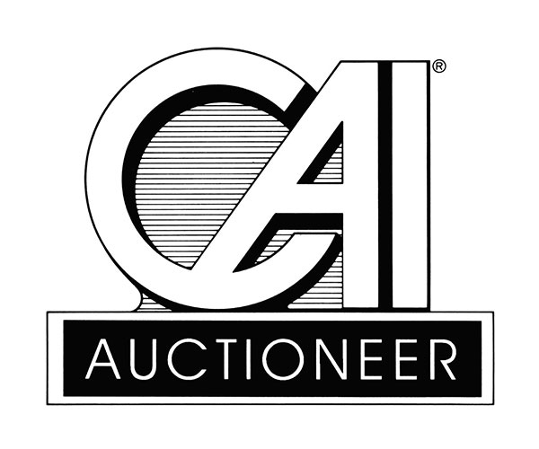 CAI Auctioneer